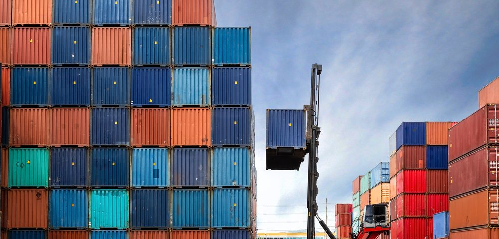 buying-shipping-containers