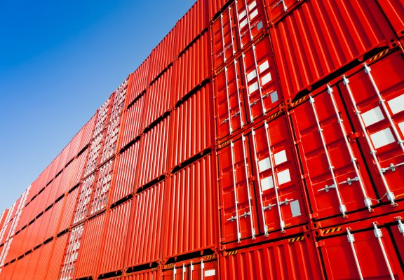 modified-shipping-containers