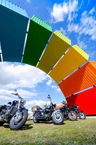 containbow-motorcycles